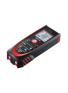 Leica Laser afstandsmeter Disto D2 100 m Bluetooth 837031
