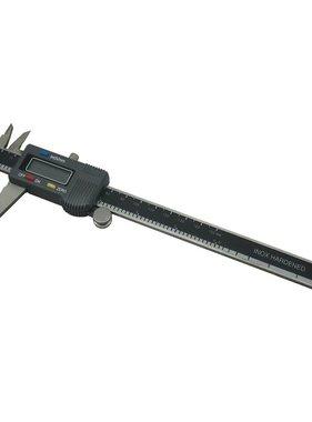 Toolpack digitale schuifmaat 318.116