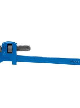 Draper Tools Pijptang 450 mm 17217