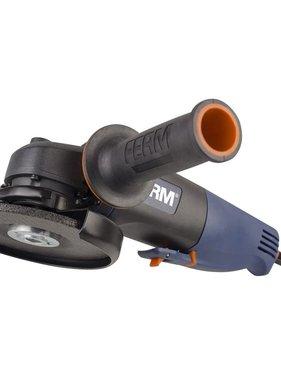FERM Haakse slijper 750 W 115 mm AGM1060S