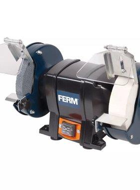 FERM bankslijpmachine 250W BGM1020