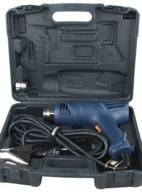 FERM heteluchtpistool 2000 W HAM1015