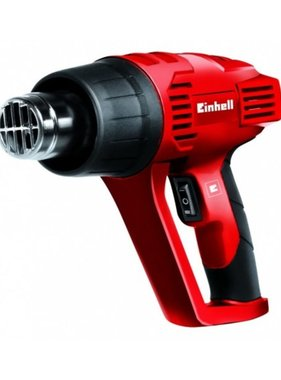 Einhell Heteluchtpistool TH-HA 2000/1