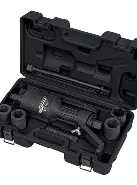 KS Tools Torque krachtvermeerderaar 1:64 (5 stuks 3800Nm)