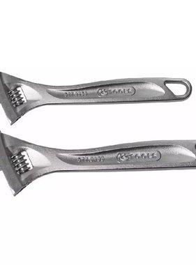 KS Tools bacohsleutel set 28+34mm