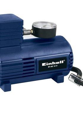 Einhell 12V Compressor BT-AC