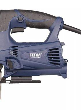 FERM PROFESSIONAL Decoupeerzaag 450 W JSM1028P