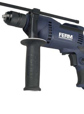 FERM PROFESSIONAL Klopboor 710 W 13 mm PDM1049P_K