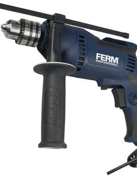 FERM PROFESSIONAL Klopboor 710 W 13 mm PDM1049P