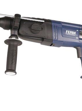 FERM PROFESSIONAL Boorhamer 800 W HDM1038P