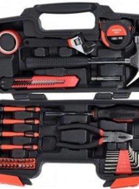 FX-Tools Huismerk Gereedschapsset - 40 delig