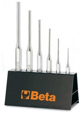 Beta Tools 6-delige pendrijver set 31/SP6