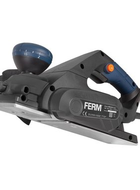 FERM Schaafmachine 650 W PPM1010