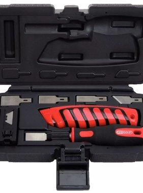 KS Tools plamuurmes set
