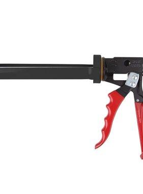 Toolpack kitpistool Industrial 340.916