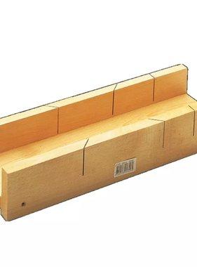 BAHCO Verstekbak hout 233-400