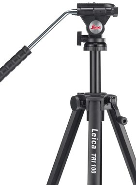 Leica statief TRI 100