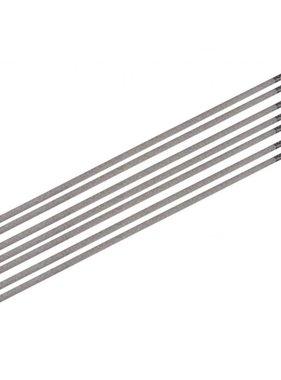 FERM elektroden 3,2 mm 5 kg WEA1015