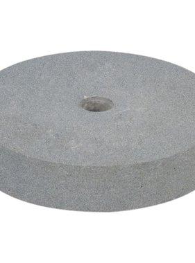 FERM Slijpschijf steen BGA1054