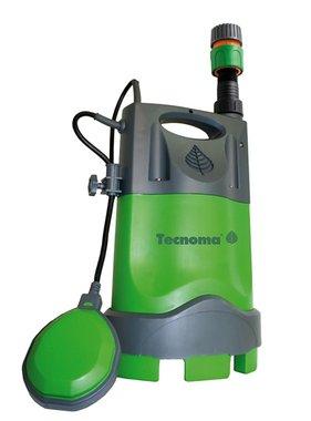 Tecnoma dompelpomp Flowmax 9500 L Multi 3 in 1 12652
