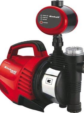Einhell automatische tuinpomp GE-AW 9041 E