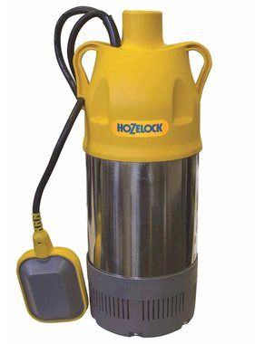 Hozelock Bronpomp 600 L/u 7614 1240