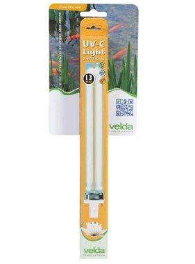 Velda Uv-C PL lamp 13W