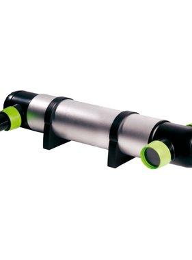 Velda UV-C Filter 9W