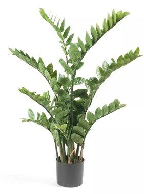 Emerald Kunstplant zamioculcas groen 110 cm 11.662C