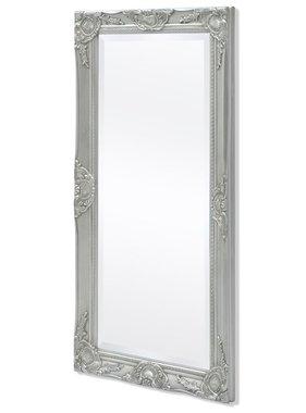 Spiegels Spiegels Spiegels Spiegels Spiegels Spiegels Spiegels Spiegels Spiegels Spiegels Spiegels Spiegels Spiegels Spiegels Spiegels Spiegels CrBeWEQdxo