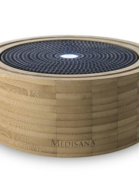Medisana Geurdiffuser AD 625 16,6x7,2 cm 60083