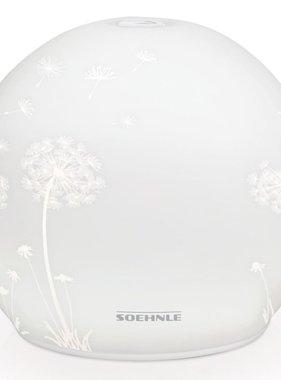 Soehnle Design aromadiffuser Venezia Limited Edition 100 ml 68064