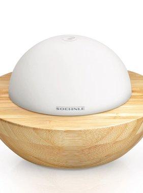 Soehnle Design aromadiffuser Modena 100 ml 68087