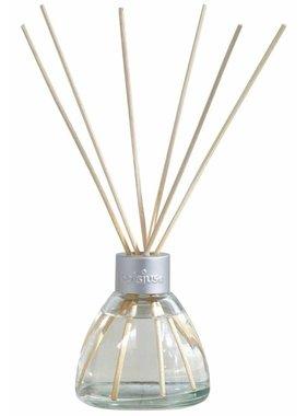 Bolsius Geur diffuser Vanilla 45 ml 103626800475