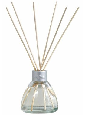 Bolsius Geur diffuser Fresh Linen 45 ml 103626800458