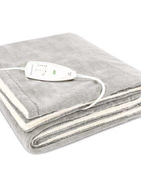 Medisana Elektrische deken HB 675 120 W 200x150 cm 60230