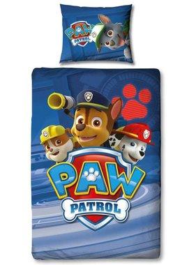 Paw Patrol Kinderdekbedovertrekset Control 200x140 cm DEKB268061