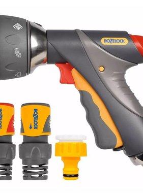 Hozelock Sproeipistool starterset Multi Spray Pro 2373 0000