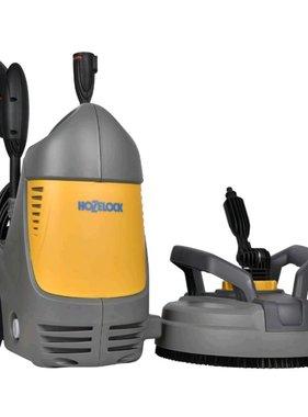 Hozelock Hogedrukreiniger Pico Power Home 140 bar 7921 1240
