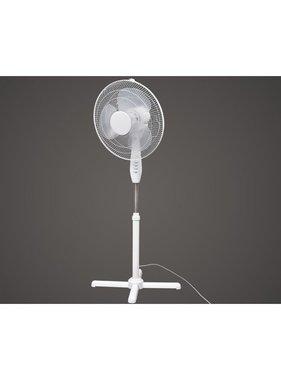 vidaXL Ventilator FN-50069 staand ø43 cm
