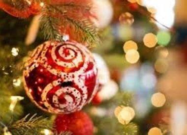 Seizoens- en feestdagdecoraties