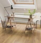 Egger Laminaat vloerplanken 43,78 m² 8 mm Oak Trilogy Natural