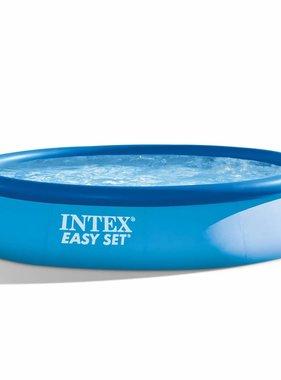 Intex Zwembad Easy Set 396x84 cm 28143NP