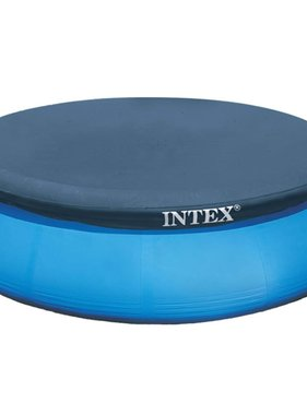 Intex Zwembadhoes rond 366 cm 28022