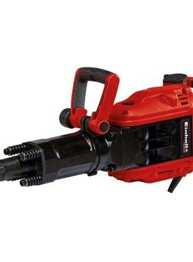 vidaXL Breekhamer TE-DH 50 1700 W