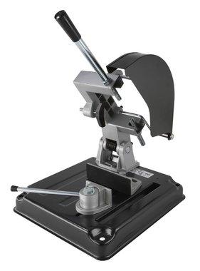 vidaXL Zaagbank 180/230 mm 5018000