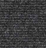 vidaXL Trapmatten zelfklevend 54x16x4 cm naaldvilt lichtgrijs 15 st