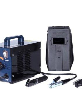 vidaXL elektrisch lasapparaat 40-100A – WEM1042