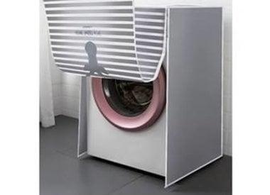 Wasmachine-accessoires