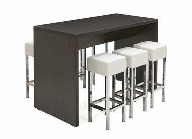 Sta tafels